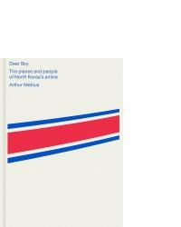 Dear Sky / Arthur Mebius / 9789492051301