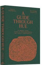 A Guide Through Hue