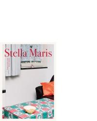 Stella Maris / 9789492051172